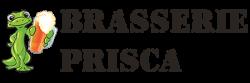 Brasserie Prisca
